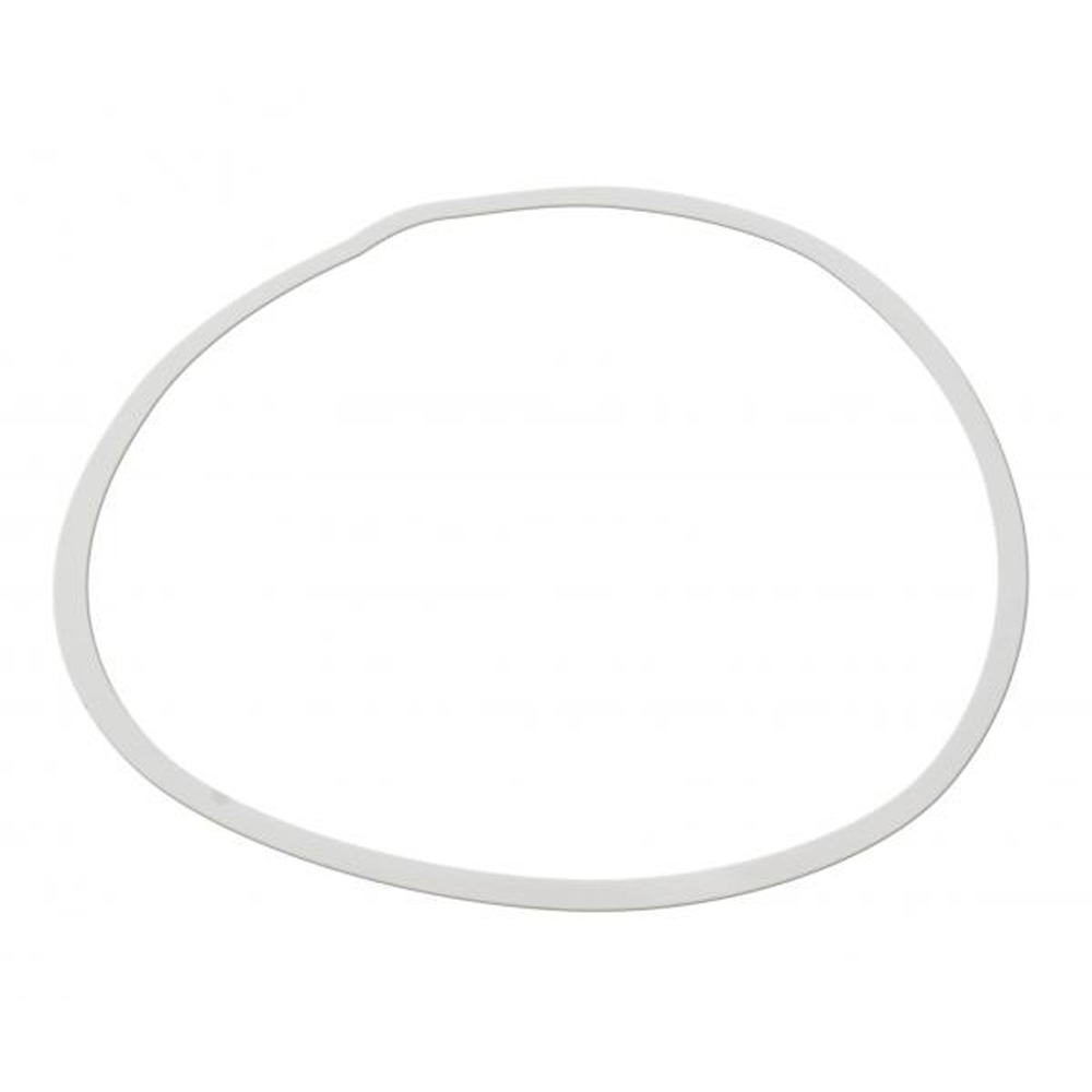 Still Spirits T500 Flat Silicone Lid Seal for Boiler