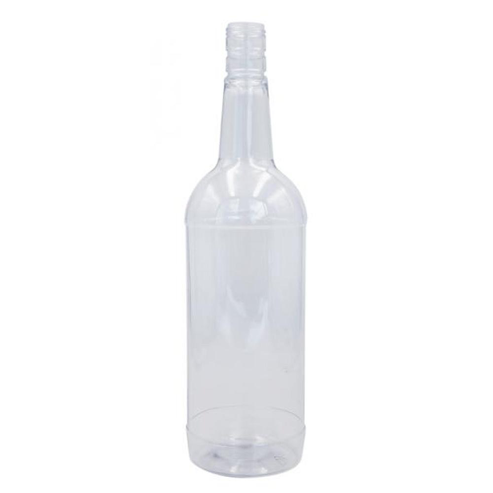1125mL PET Spirit Bottle