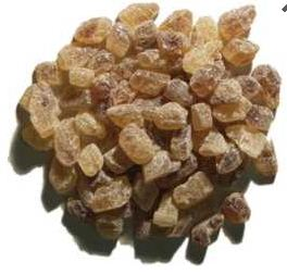 Belgain Candi Sugar Dark - 500gm