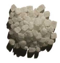 Belgian Candi Sugar, Light - 500gm