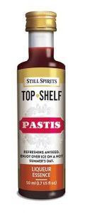 Still Spirits Top Shelf Pastis Liqueur