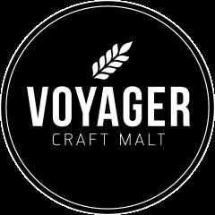 Voyager Malts - Pale Compass