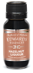 Edwards Hazelnut Liqueur