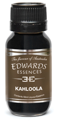 Edwards Essences Khaloola