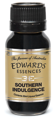 Edwards Essences Southern Indulgence