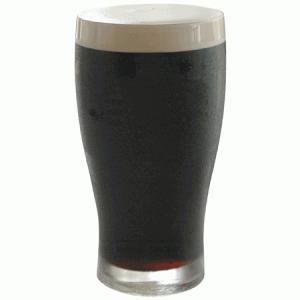 Irish Stout All Grain Kit