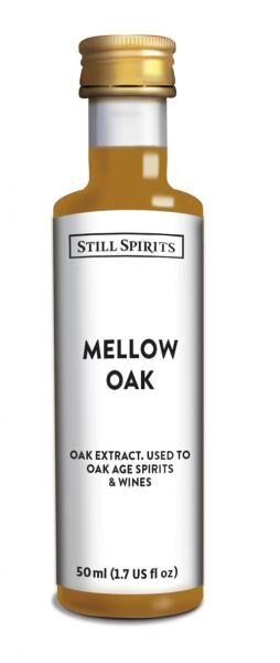 Still Spirits Top Shelf Mellow Oak