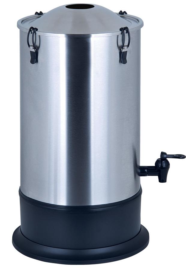 Pure Distilling Boil-A-Beer 30L Boiler