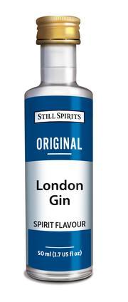 Still Spirits Original London Dry Gin