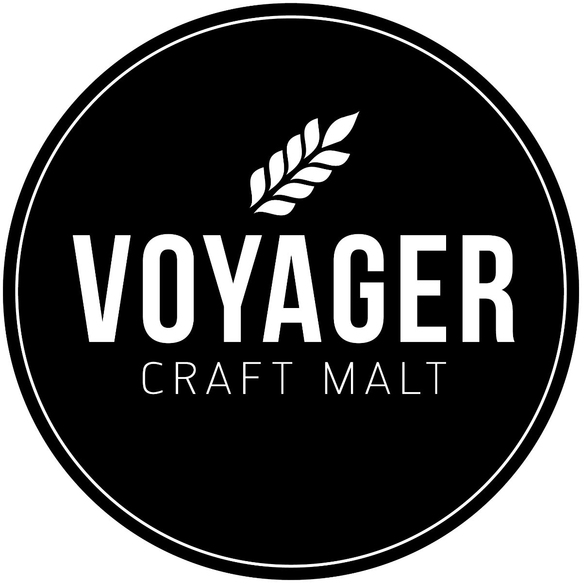 Voyager Voodoo