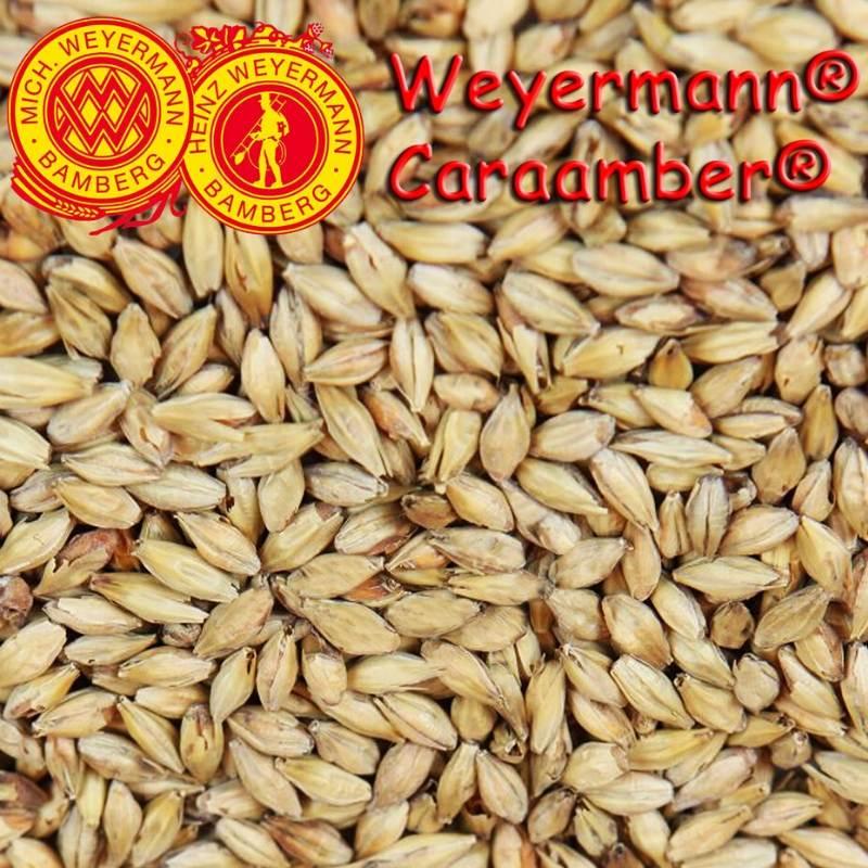 Weyermann CaraAmber