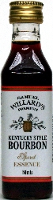 Samuel Willards Premium Kentucky Bourbon