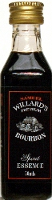 Samuel Willards Premium Tennessee Bourbon