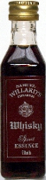 Premium Highlander Whisky